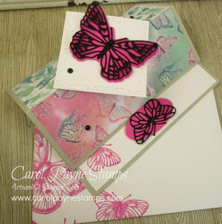 Stampin_up_butterfly_brilliance_carolpaynestamps2