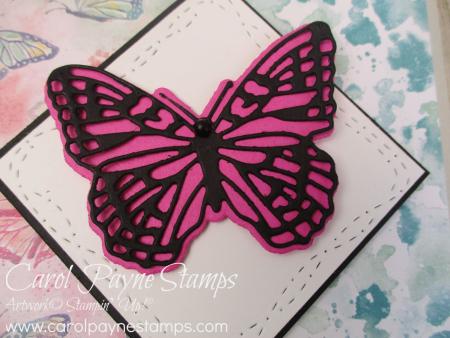 Stampin_up_butterfly_brilliance_carolpaynestamps5