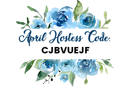 Hostess_Code04