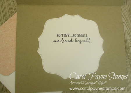 Stampin_up_wildly_happy_carolpaynestamps6