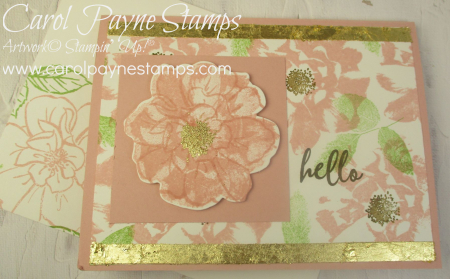 Stampin_up_to_a_wild_rose_carolpaynestamps2