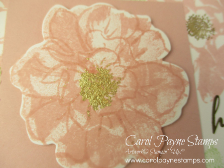 Stampin_up_to_a_wild_rose_carolpaynestamps3