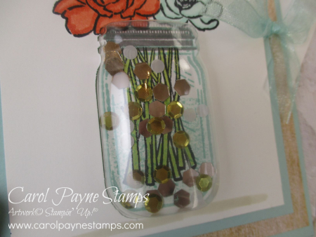 Stampin_up_jar_of_flowers_carolpaynestamps4