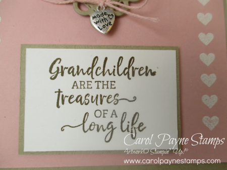 Stampin_up_treasures_of_life_carolpaynestamps5
