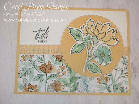 Stampin_up_hand_penned_petals_carolpaynestamps3