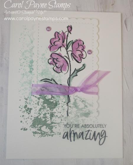 Stampin_up_hand_penned_petals_carolpaynestamps6 (2)