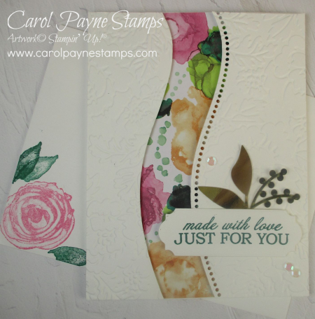 Stampin_up_quite_curvy_carolpaynestamps1 (2)
