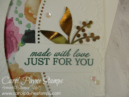 Stampin_up_quite_curvy_carolpaynestamps2