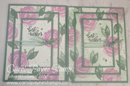 Stampin_up_triple_time_artistically_inked_carolpaynestamps1 (2)