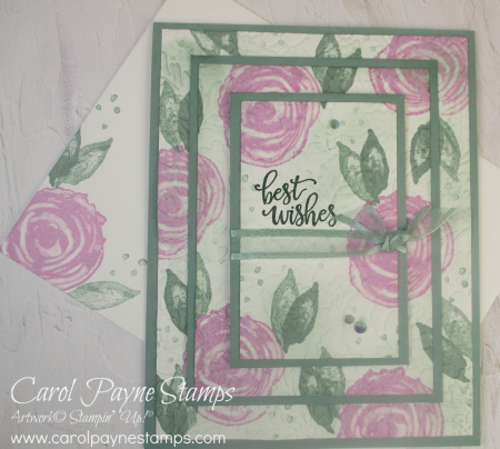 Stampin_up_triple_time_artistically_inked_carolpaynestamps5 (2)