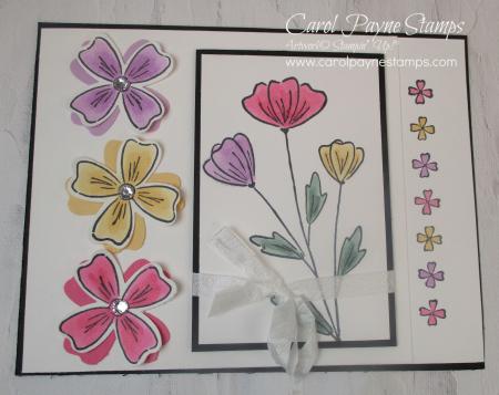 Stampin_up_flowers_of_friendship_carolpaynestamps4 (2)