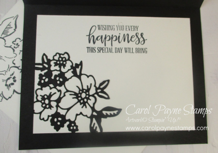 Stampin_up_artistically_inked_silhouettes_carolpaynestamps4 (2)