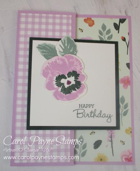 Stampin_up_pansy_petals_carolpaynestamps1 (2)