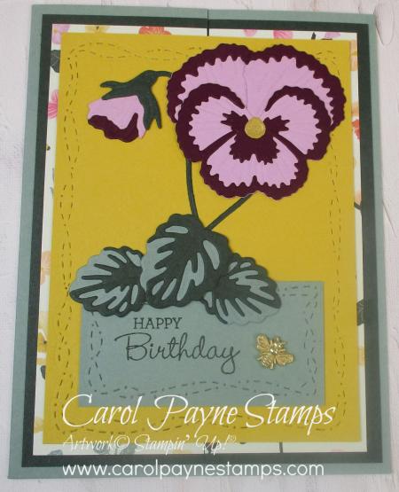 Stampin_up_pansy_petals_carolpaynestamps3 (2)