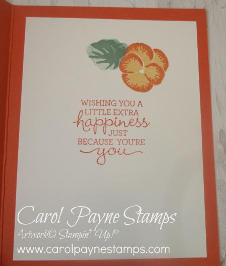 Stampin_up_pansy_petals_carolpaynestamps11 (2)