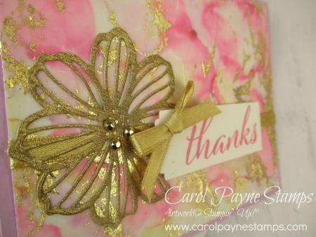 Stampin_up_artistically_inked_pink_gilded_carolpaynestamps2
