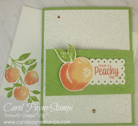Stampin_up_sweet_as_a_peach_fun_flap_fold_carolpaynestamps1 (2)