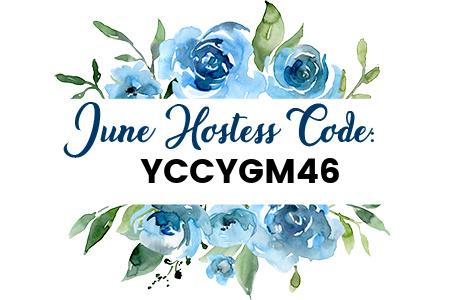 Hostess_Code06