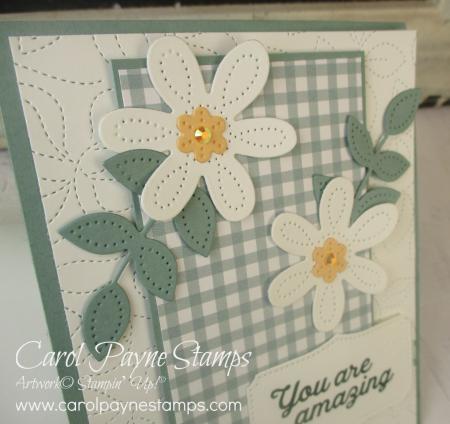 Stampin_up_in_bloom_carolpaynestamps3