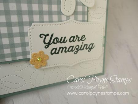 Stampin_up_in_bloom_carolpaynestamps5