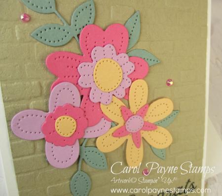 Stampin_up_brick_and_mortar_pierced_blooms_carolpaynestamps3