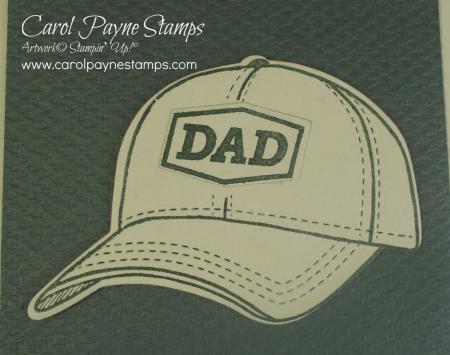 Stampin_up_hats_off_carolpaynestamps5