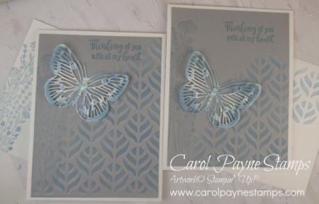 Stampin_up_butterfly_brilliance_balmy_blue_carolpaynestamps4