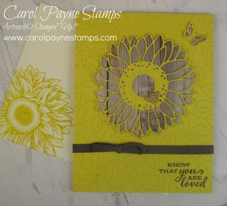 Stampin_up_celebrate_sunflowers_carolpaynestajmps1