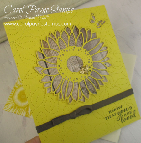 Stampin_up_celebrate_sunflowers_carolpaynestajmps2