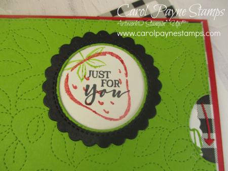 Stampin_up_sweet_strawberry_whirl_carolpaynestamps3