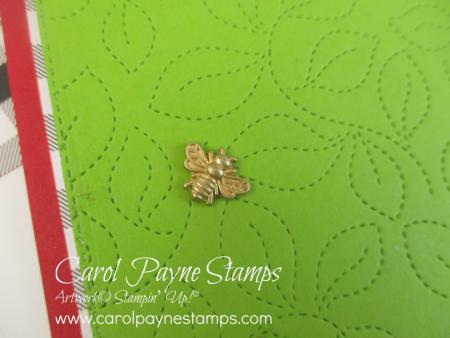 Stampin_up_sweet_strawberry_whirl_carolpaynestamps5