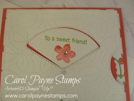 Stampin_up_sweet_as_a_peach_carolpaynestamps3