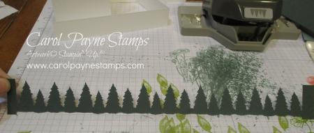 Stampin_up_evergreen_elegance_carolpaynestamps1