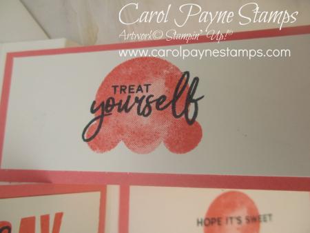 Stampin_up_sweet_ice_cream_carolpaynestamps7