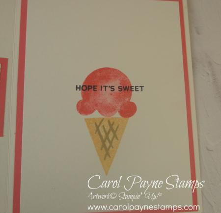 Stampin_up_sweet_ice_cream_carolpaynestamps9