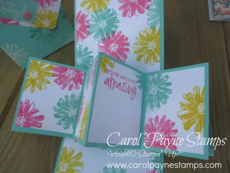 Stampin_up_color_&_contour_happiest_birthday_carolpaynestamps7