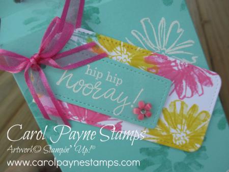 Stampin_up_color_&_contour_happiest_birthday_carolpaynestamps12