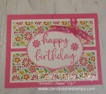 Stampin_up_biggest_wish_carolpaynestamps1