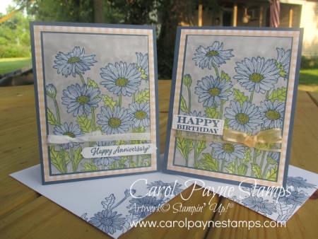 Stampin_up_daisy_garden_misty_moonlight_carolpaynestamps1