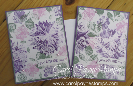 Stampin_up_delicate_dahlias_butterfly_brilliance_carolpaynestamps1