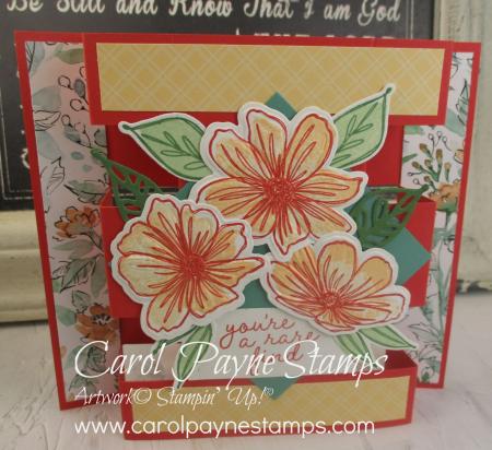 Stampin_up_art_in_bloom_carolpaynestamps1