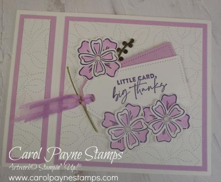 Stampin_up_flowers_of_friendship_carolpaynestamps1