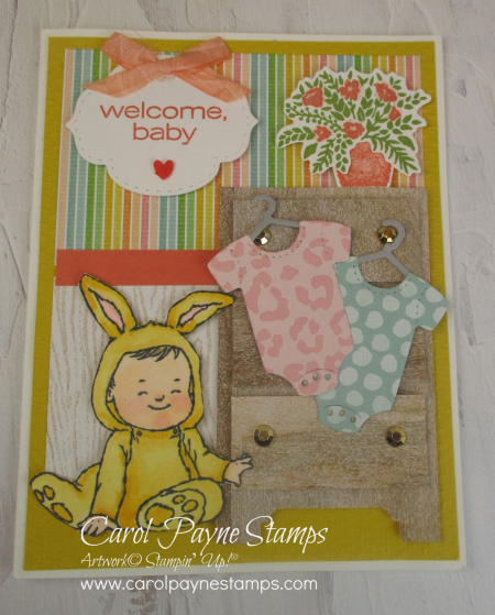 Stampin_up_wildly_adorable_all_for_baby_carolpaynestamps1