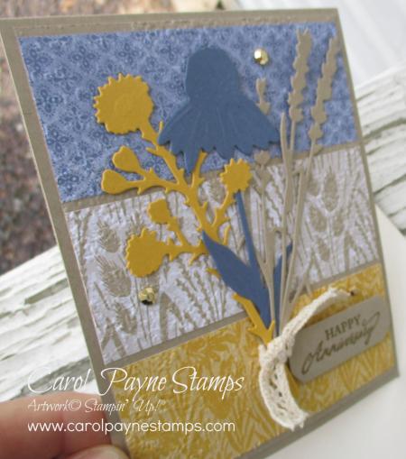 Stampin_up_natures_harvest_panels_carolpaynestamps6