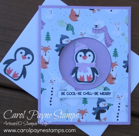 Stampin_up_penguin_place_carolpaynestamps1