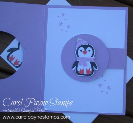 Stampin_up_penguin_place_carolpaynestamps3