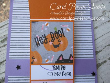 Stampin_up_cutest_halloween_carolpaynestamps2