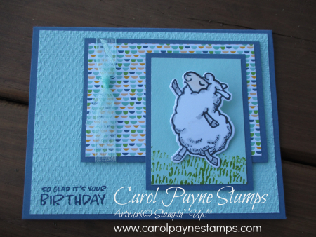 Stampin_up_counting_sheep_carolpaynestamps3