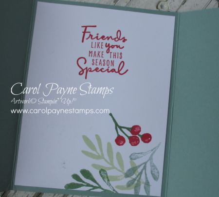 Stampin_up_christmas_to_remember_carolpaynestamps2