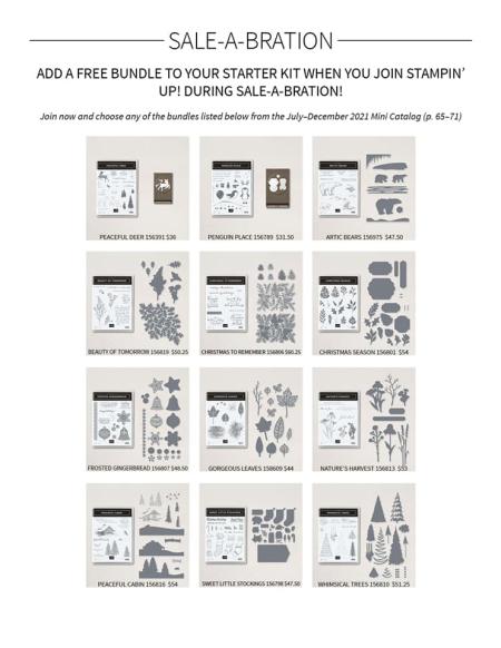 Stampin_up_sale_a_bration_selections_carolpaynestamps